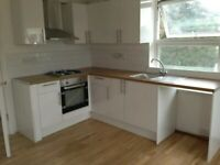 1 Bed Flat to let in - SE13