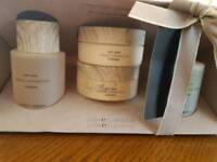 French Connection Bodycare set
