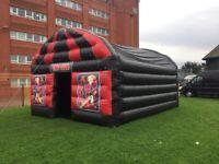 Inflatable Nightclub Pub 15x20Ft