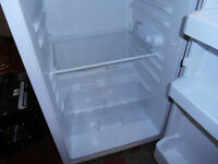 beko fridge, good condition