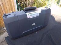 Portable PA System - Peavey Messenger M100