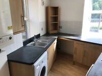 2 Bed apartment. Central Hebden Bridge