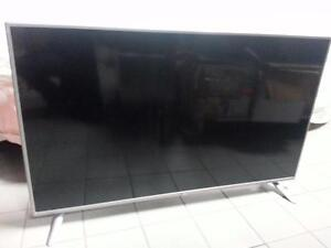 50in LG Smart TV. We sell used TV's and Electronics. (#39881)