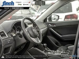 2016 Mazda CX-5***B-up Cam,AWD,Htd Seats*** London Ontario image 12