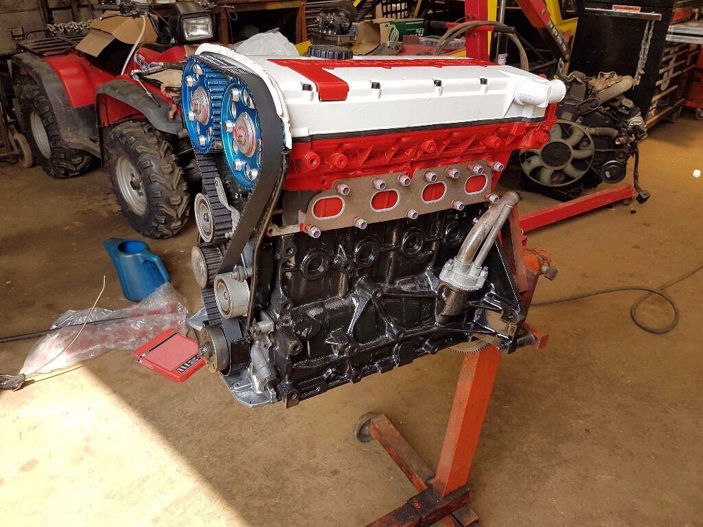 C20xe Motor Automotivegarage Org