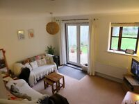 lovely double room in shared house off Abingdon Road £425 New Hinksey, Oxford