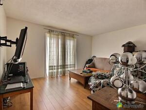 675 000$ - 6 unités ou plus à vendre à Hull Gatineau Ottawa / Gatineau Area image 6