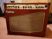 Epiphone Triggerman amp