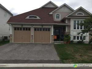 $450,000 - Bungalow for sale in Wasaga Beach
