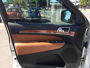 2012 Jeep Grand Cherokee Kingston Kingston Area image 11