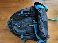 F-stop Guru UL Photography Backpack