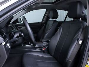 2013 BMW 328I LUXURY X-DRIVE MAGS TOIT CUIR West Island Greater Montréal image 17