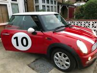 Classic Mini In London Cars For Sale Gumtree
