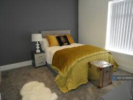 1 bedroom in Coronation Road, Doncaster, DN4 (#1084510)
