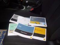 Renault MEGANE Dynamique Tomtom DCI,1461 cc Estate,new shape,1 previous owner,2 keys,FSH,£20 yr tax