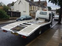 Drive very well 55 Isuzu recovery 3.5ton