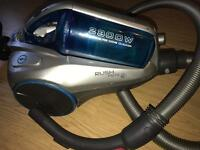Hoover 2300w