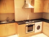 Newly Decorated Modern 2 Bed Flat With 2 Bathrooms And Secured Parking Space In Croydon