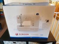 Singer Promise 1409 - Sewing Machine - New