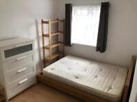 *** LOOK HERE *** Double Bedroom in Lewisham with King Size Bed - Bills Included