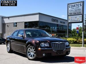 2005 Chrysler 300 300C~21897Kms~Rare Color~