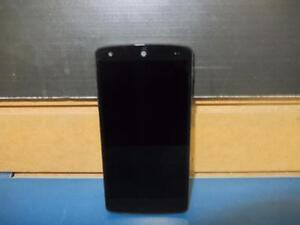 Cellulaire Unlock de marque LG
