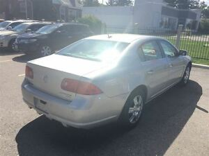 2006 Buick Lucerne CXL Low Kms Drives Great and More !!!! London Ontario image 5