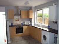 NEW TO THE MARKET 3 Bed House ** IMMACULATE double bedrooms **Large kitchen & Lounge ¦¦ FURNISHED!