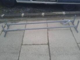 van roofracks