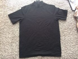 ADPT brand new with tags mens t-shirt size medium ! RRP £20