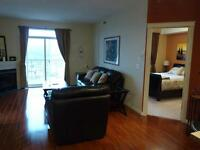 Grande Cache 2 Bedroom furnished