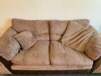 Sofas FREE