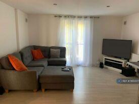 2 bedroom flat in The Links, Herne Bay, CT6 (2 bed) (#1165007)