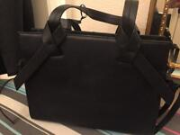 M & S ladies handbag