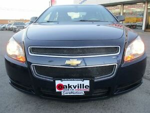 2011 Chevrolet Malibu LS | ACCIDENT FREE | OPEN SUNDAY Oakville / Halton Region Toronto (GTA) image 12