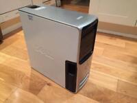 Dell Dimension 9200 PC