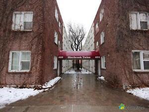 $115,000 - Condominium for sale in St. Matthews