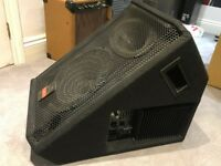 WHARFDALE MONITOR EVP-X12PM - never gigged