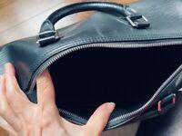 Louis Vouiton hand bag Speedy 30
