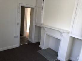 Newly refurbished 2 bedroom country cottage