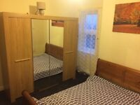 Db room to rent close to city centre
