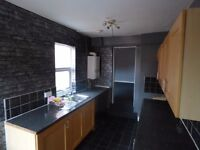 Sunderland Road! Big Maisonette! Nice Yard, DSS Welcome. Very Low move in fees
