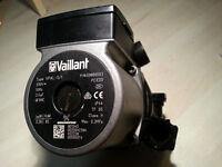 Details about Vaillant ecoTEC Pro 24, 28 Pump 178983