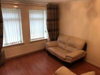 Beautiful fully furnished one bedroom flat available to let in Glasgow