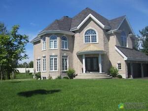 719 900$ - Maison 2 étages à vendre à Aylmer Gatineau Ottawa / Gatineau Area image 5