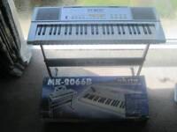 Akita mk-2066b keyboard