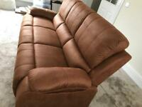 Harveys Westchester Sofa