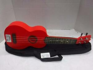 Beaver Creek Ukulele. We sell used Instruments. 114972 (M)