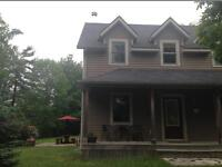 946 Cottage Farms Road - 4 Bedroom House for Rent