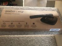BT Youview box *Brand New*